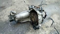 Автоматическая коробка переключения передач. Chevrolet Corsica