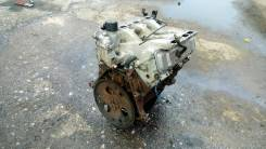 Двигатель в сборе. Chevrolet Corsica