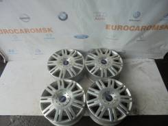 """Ford. 6.5x17"""", 5x108.00, ET52.5"""