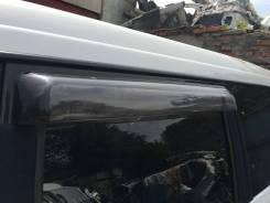 Ветровик на дверь. Toyota Lite Ace Noah, SR40, SR50, KR52, KR41, KR42, CR42, CR52, CR41, CR40, CR51, CR50, SR50G, SR40G, CR50G, CR40G Toyota Town Ace...