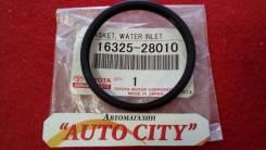 Прокладка термостата (ORIGINAL) 16325-28010