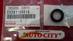 Прокладка резиновая инжектора (ORIGINAL) 23291-20010