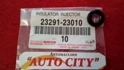 Прокладка резиновая инжектора (ORIGINAL) 23291-23010 23291-0J020