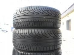 Michelin Pilot Primacy G1. Летние, износ: 10%, 4 шт