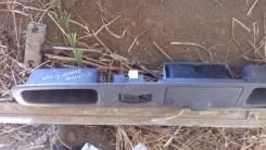 Кнопка стеклоподъемника. Toyota Ipsum, SXM10, SXM10G