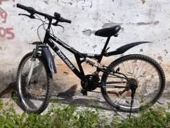 Велосипед Toyo ciсly Explwora atv2618ws (Japan)