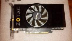 GeForce GTS 450