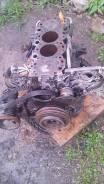 Двигатель в сборе. Toyota 02-2TD25