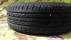 Bridgestone Nextry Ecopia. Летние, 2013 год, износ: 10%, 1 шт