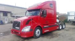 Volvo. Продается грузовик , 15 000 куб. см., 26 000 кг.