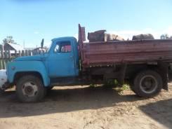 ГАЗ 53. Продается , 4 254 куб. см., 3 500 кг.