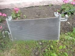 Радиатор кондиционера. Mazda Familia, BJEP, YR46U15, BJ8W, YR46U35, BJ5P, BJFP, ZR16U85, ZR16UX5, BJ3P, ZR16U65, BJFW, BJ5W