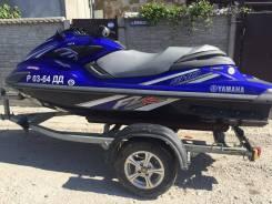 Yamaha FZR. 260,00л.с., Год: 2011 год