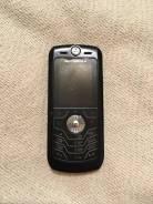 Motorola SLVR L6. Б/у