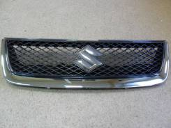 Решетка радиатора. Suzuki Grand Vitara Suzuki Escudo, TD54W, TD94W, TA74W