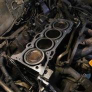 Ремонт ходовой, АКПП, МКПП, РКПП, двигателя и техническое обслуживание