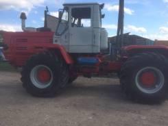 ХТЗ Т-150К. Продам трактор т150к, 230 куб. см.