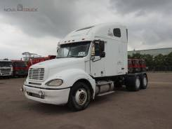 Freightliner Columbia. Продаётся седельный тягач Freightliner CL120 Columbia, 14 000 куб. см., 29 900 кг.