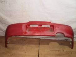 Бампер. Mazda MX-6