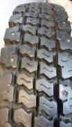 Bridgestone RD713P. Зимние, шипованные, 2014 год, износ: 10%, 6 шт