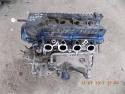 Двигатель в сборе. Mitsubishi Lancer Двигатель 4A91