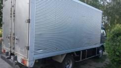 Mitsubishi Canter. Продается грузовик митсубиси кантер, 4 500 куб. см., 3 500 кг.