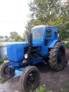 ЛТЗ Т-40М. Продам трактор Т-40 отс, 50 куб. см.