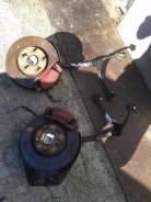 Рычаг подвески. Toyota Aristo, JZS161