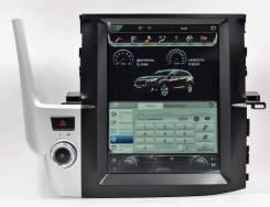 Toyota Highlander. Под заказ