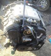 Двигатель в сборе. Honda Saber, UA4 Honda Inspire, UA4 Двигатель J25A. Под заказ