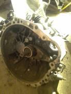 Механическая коробка переключения передач. Toyota Corona, ST190 Toyota Caldina, ST190 Toyota Carina, ST190 Двигатели: 4SFE, 3SFE