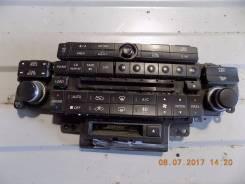 Блок управления парктроником. Infiniti FX35, S50 Infiniti FX45, S50