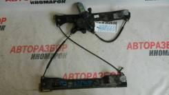 Стеклоподъемник электр. передний левый Ford Focus 3 2011>