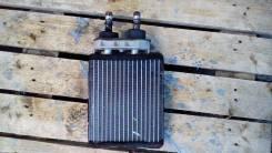 Радиатор отопителя. Mazda Familia, BJ3P