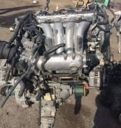 Автоматическая коробка переключения передач. Mitsubishi Legnum Двигатель 4G64. Под заказ