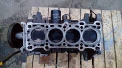 Блок цилиндров. Mazda Demio Mazda 323 Mazda Familia Двигатели: B3ME, B3