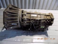 Автоматическая коробка переключения передач. Land Rover Range Rover, L322