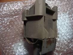 Омыватель фар. Infiniti FX35 Infiniti FX50 Infiniti FX37 Двигатели: V9X, VK50VE, VQ35HR, VQ37VHR