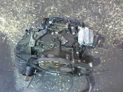 КПП-автомат (АКПП) Citroen C5 2001-2005