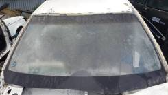 Стекло лобовое. Toyota Crown, JZS151, JZS157