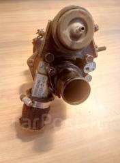 Турбина. Mitsubishi Pajero Mini, H58A, H53A Двигатель 4A30
