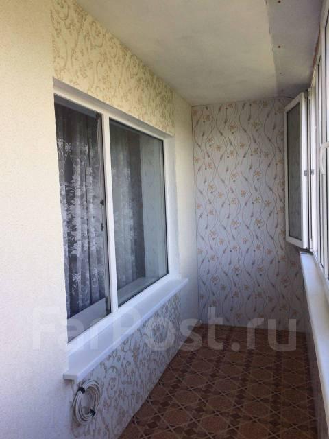 2-комнатная, улица Спортивная 7. Южный, 54кв.м.