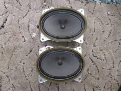 Динамик. Toyota Camry, ACV40, ACV45 Двигатели: 2AZFE, 2GRFE