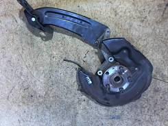 Ступица (кулак, цапфа) Volkswagen Passat 6 2005-2010, правая задняя