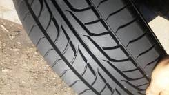 Firestone Firehawk Wide Oval. Летние, 2015 год, износ: 10%, 4 шт