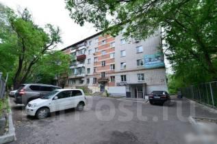 4-комнатная, улица Герасимова 29. Кировский, частное лицо, 63 кв.м.