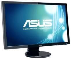"ASUS. 20"" (51 см), технология LCD (ЖК)"