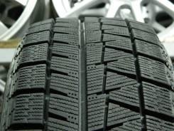 Bridgestone, 175/65 R14, 175/65/14