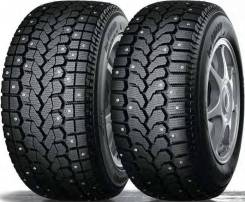 Yokohama Ice Guard F700Z, 205/60 R16