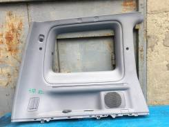 Обшивка салона. Toyota Lite Ace Noah, SR40, SR50, KR52, KR41, KR42, CR42, CR52, CR41, CR40, CR51, CR50, SR50G, SR40G, CR50G, CR40G Toyota Town Ace Noa...
